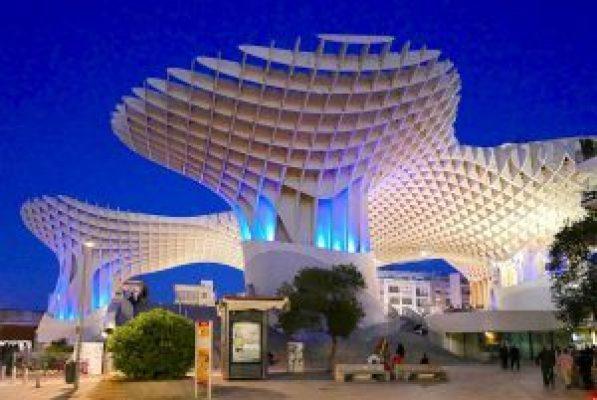 2019-03-09-expo-organische-architectuur-3-300x201