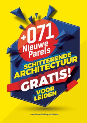 Cover-NieuweParelswit