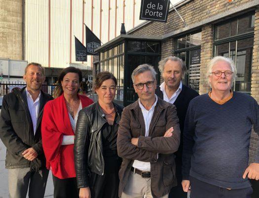 jury RAP 2019