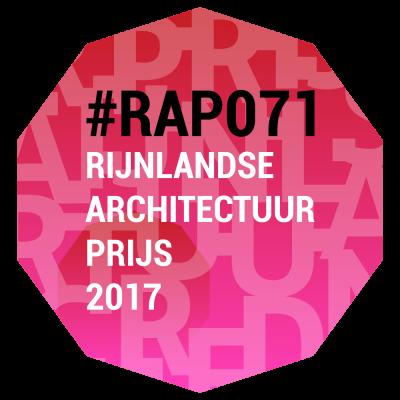 RAP071_logo